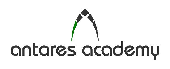 Antares Academy